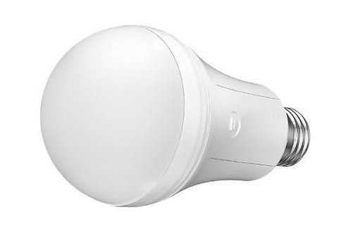 LightsOn Lithium Bulb