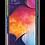 Thumbnail: Samsung Galaxy A50