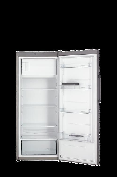 9.2 cu ft Solar Refrigerator ESCR260GE (Metallic Gray)