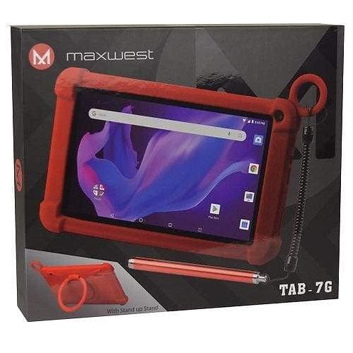 Maxwest TAB-7G