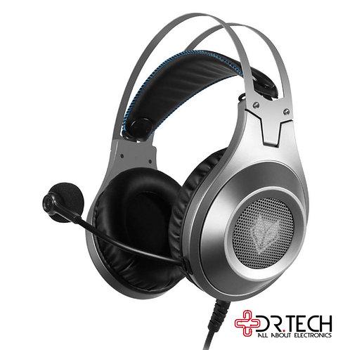 NUBWO N2 PRO Gaming headset