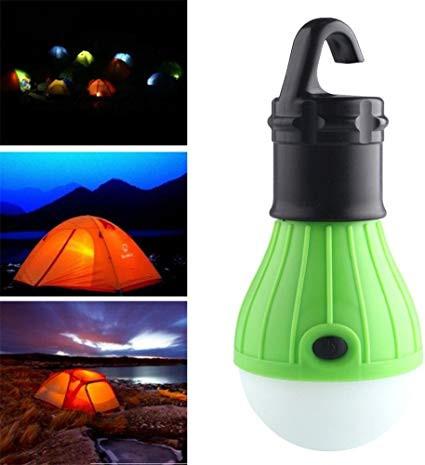 Tent lamp 1.jpg