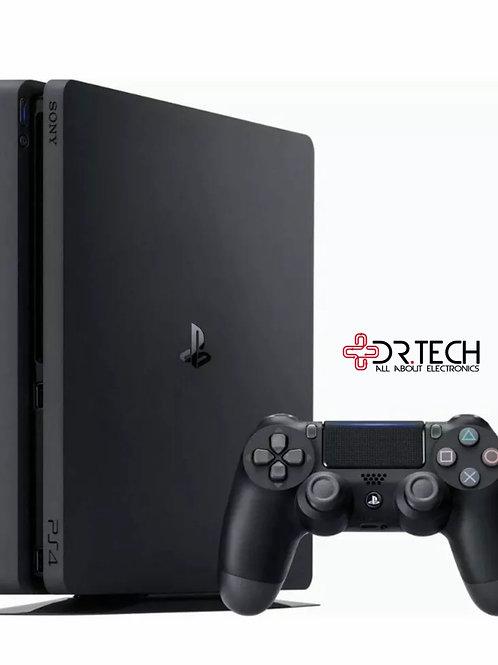 PS4 PlayStation 1TB