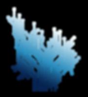 kisspng-vector-graphics-portable-network