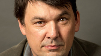 Ambush! The Graham Linehan Story