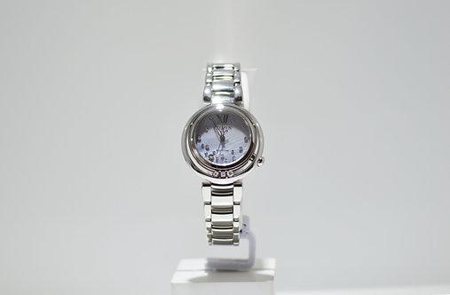 Citizen Eco-Drive Sunrise Watch