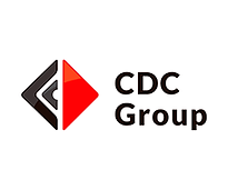 CDC Group.png