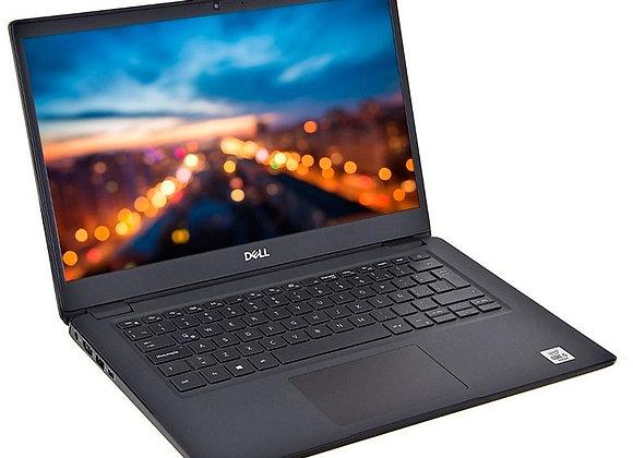 Dell Latitude 3410 Notebook