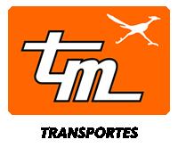 Transportes Monterrey.png