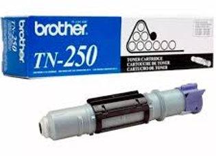 Toner Brother TN250 Negro