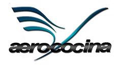 Aerococina1.png