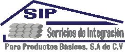 Servicios de Integración para Productos Básicos.png