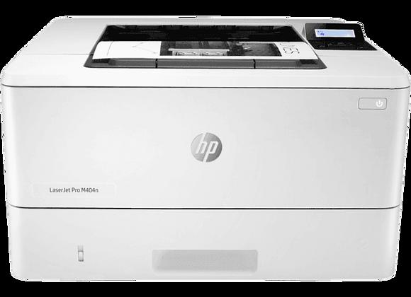 Impresora HP B/N Laserjet Pro M404N (W1A52A)