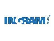 INGRAM_Wordmark®_Blue-01.jpg