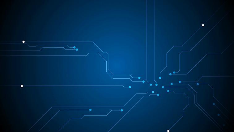 blue-tech-circuit-board-technology-anima