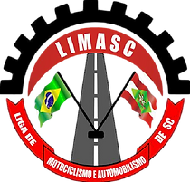 Logo Limasc Limpa.png