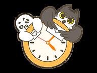 clockcall.png