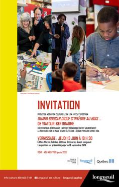 Invitation_médiation_Expo_Viatour-Berthi