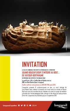 Invitation_Expo Viatour-Berthiaume.jpg