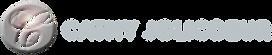 Logo_CJolicoeur_blanc.png