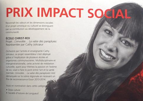 prix impact social 2015.jpg