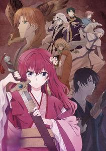 Best Harem Anime 2020.Top Reverse Harem Anime 2019 2020