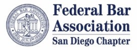 Elections for FBA Board of Directors