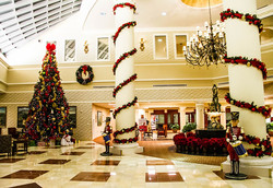 """<img src=""""christmas tree.png"""" alt=""""commercial interior decorating"""">"""