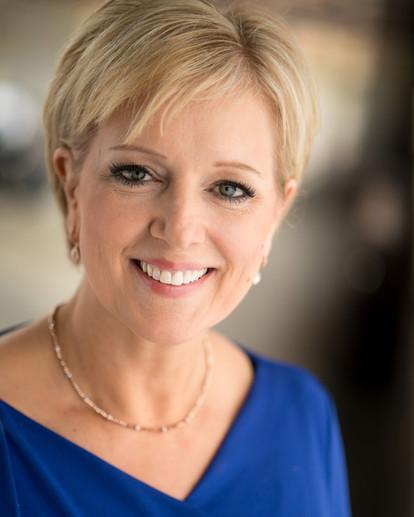 Kelly Eckerman