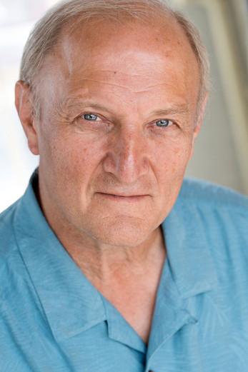 Gary Neal