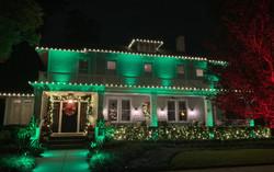 """<img src=""""holiday lights.png"""" alt=""""holiday light landscape lighting"""">"""