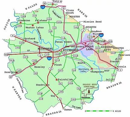 "<img src=""houston map.png"" alt=""map of christmas lights in Houston"">"