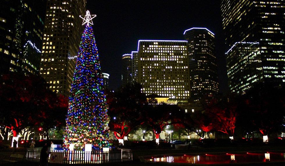 Christmas Light Installation Houston Downtown.jpg