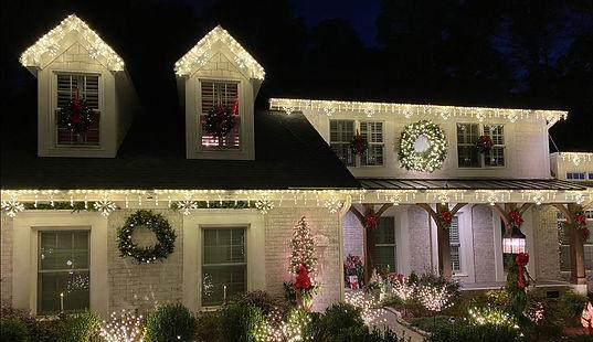 houston Christmas Lights 2_edited.jpg