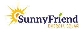 Logo de SunnyFriend