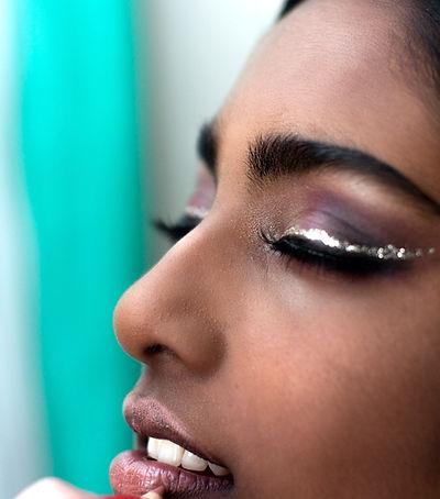 BeautyByLinda-siva_edited.jpg