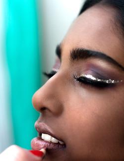 BeautyByLinda-siva_edited