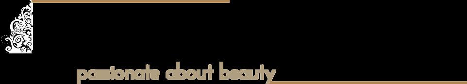 BeautyByLinda siteheader.png