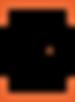 PAGAMA arquitetura + design _ logo