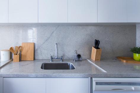 Detalhe Cozinha | PAGAMA arquitetura + design