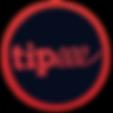 logo_tipeee_iosversion_by_akiruuu-d9djk6