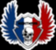 nigthmare logo3.png