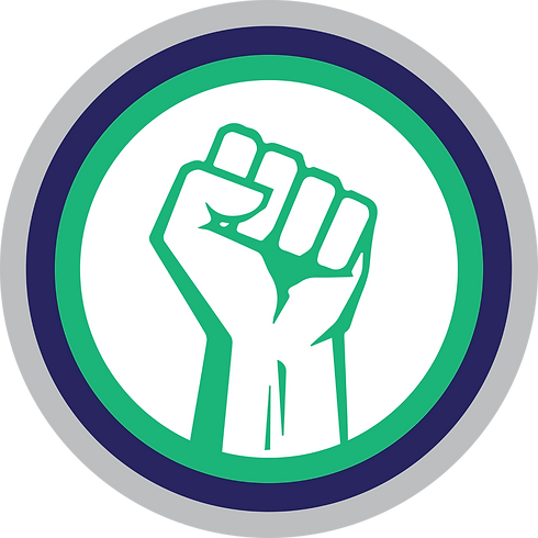 thumbnail_worker-center-logo2.png
