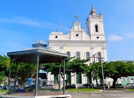 SALVADOR | CENTRO HISTÓRICO