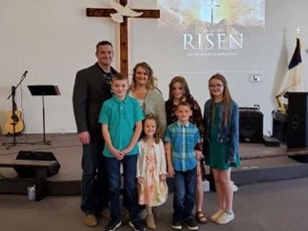 Pastors Family.jpg