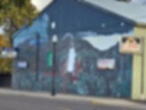 CLC Mural.jpg