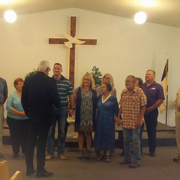 Pastors installation.jpg
