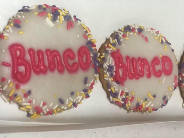Bunco cookies.jpg