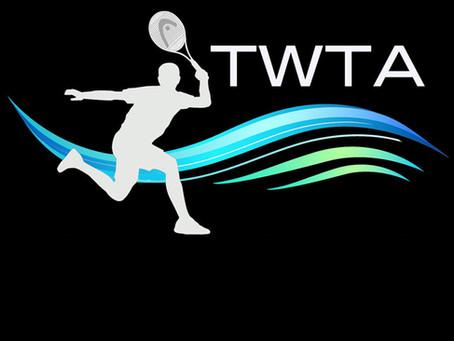 Corona - Tennis spielen unter Auflagen