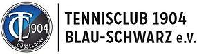 TCBS-Logo.jpg